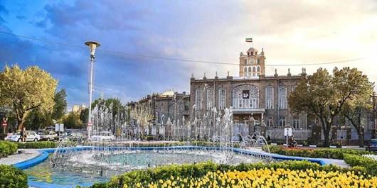 از متن تا حاشیه توسعه پایدار آذربایجان