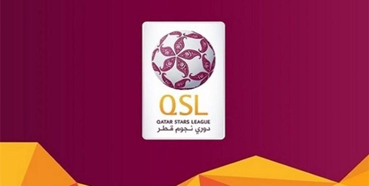 فوتبالیستهای قطری معابر را ضدعفونی کردند+عکس