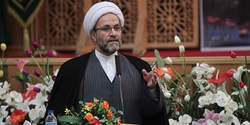 دستور رهبر انقلاب به بسیجیان/ تلاش شود در ایام عید نوروز سختی مردم کمتر شود