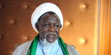 دختر شیخ زکزاکی: داروهای پدرم را قطع کردند/ ممانعت دولت نیجریه از حضور پزشک در زندان
