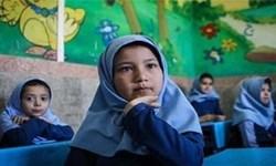 خبرهای آموزشی| از تحصیل رایگان دانشآموزان اتباع خارجی در ایران تا طرح «اتقان»