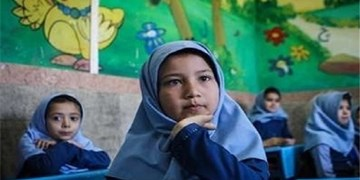 دانشآموزان اتباع خارجی چگونه در مدارس ثبتنام میکنند؟ + جزئیات