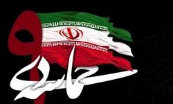 در فتنه 88 اسلامیت و جمهوریت نظام هدف بود/ حضور همیشگی مردم در صحنهها یک نقطه قوت است