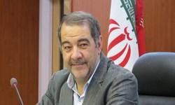 رتبه نخست استان سمنان در ایجاد فرصتهای شغلی صنایع