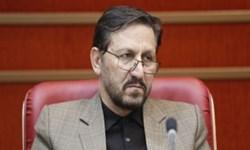 ریسکگریزی مدیران از مشکلات جدی توسعه استان سمنان است