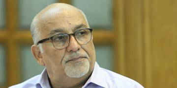 رئیسجمهور به دنبال لغو محدودیت ارتفاع در جماران/ محدودیت ارتفاع ساخت و ساز در ۱۰۰ نقطه تهران