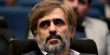 ابوطالب: کرونا بازیگران خارجی را برای حضور در «شام ایرانی» بی میل کرد