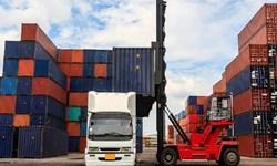 صادرات 419 هزار تن کالای ایرانی از پایانه مرزی بیلهسوار