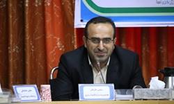 بازسازی و بهسازی 3 مجموعه بزرگ ورزشی در مازندران/ بهرهبرداری ورزشگاه جویبار تا پایان دولت
