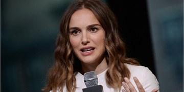 بازیگر یهودی هالیوود قانون «کشور یهود» را نژادپرستانه خواند