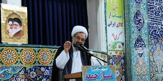 مظلومیتهای بیله سوار نگاه ویژه مسؤولان استانی را میطلبد/دستاوردهای انقلاب اسلامی تبیین شود