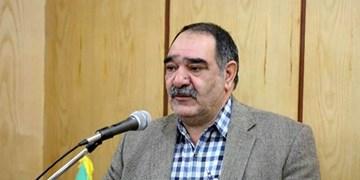 روند اخذ مجوز گلخانه اصلاح شد/ ۱۶هزار هکتار گلخانه در کشور داریم