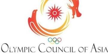 نشست کمیسیون رسانه شورای المپیک آسیا با حضور نماینده ایران برگزار شد