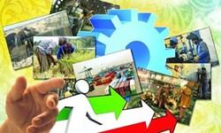 بیتوجهی به توسعه بازارها؛ چشم اسفندیار کالاهای داخلی در اقتصاد ایران