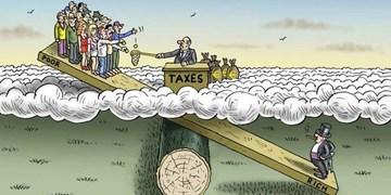 اقتصاد خصولتی، پله رشد چه کسانی است؟