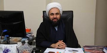 اجازه نمیدهیم مساجد جدید را با بنای اشرافی بسازند/ توضیح درباره مسجد چهارراه ولیعصر (عج)