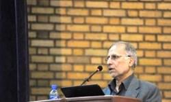 عالمگیری و نوپدیدگی کرونا؛ زمینهساز پدیده علم باز، دادههای باز، انتشار باز و منابع آموزشی باز