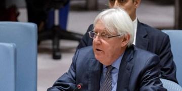 سازمان ملل: وضعیت یمن به طور فزاینده هولناک میشود