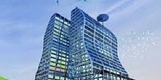 فارس من  تکمیل برجها از توان شهرداری خارج است/ به دنبال جذب سرمایهگذار هستیم