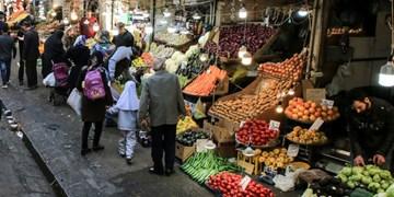 تامین ۱۶۰۰ تن میوه برای تنظیم بازار شب عید در آذربایجانغربی