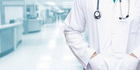 اضافه شدن 22 پزشک متخصص جدید به مجموعه درمانی جهرم