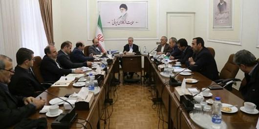 شورای راهبری توسعه آذربایجانشرقی تشکیل شود/ نخبگان خط مشی توسعه استان را تعریف کنند
