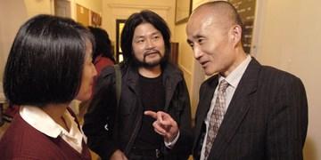بنیانگذار «انجمن قلم چین» درگذشت