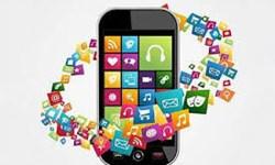 پیام رسان جدید ایرانی در راه است/ لزوم توجه به کسب و کارها در طراحی اپلیکیشن بومی