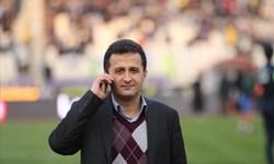واکنش سازمان لیگ به اظهارات مدیرعامل اسبق استقلال: فتحی چرا همان موقع حرف از لو رفتن قراردادها نزد؟