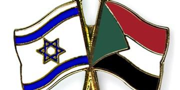 سودان قانون تحریم رژیم صهیونیستی را لغو کرد