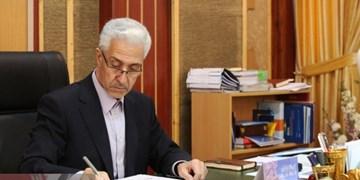 وزیر علوم: لزوم پیشگامی مشعل داران عالم در مقابل هجمه های جعل و تحریف اربعین