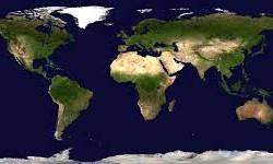 نخبه بسیجی کرمانشاه جزء یک درصد برتر دانشمندان دنیا قرار گرفت