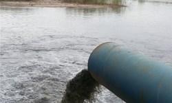 48 درصد فاضلاب همدان وارد رودخانهها میشود