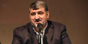 زاکانی و نجابت به اعتبارنامه کاظم دلخوش اعتراض کردند