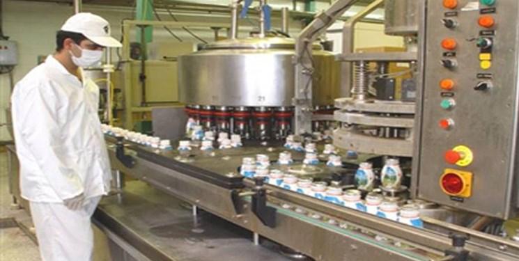 دستهای پنهان میخواهند صنایع غذایی کشور را به زمین بزنند
