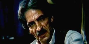 «آینه عبرت»  از آیفیلم پخش میشود/  پخش فیلم سینمایی «زاپاس»