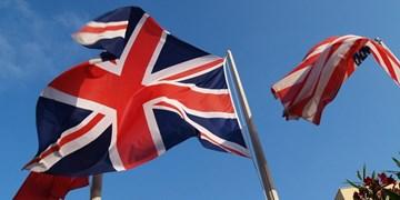 کره شمالی:  رویکرد انگلیس همگام با سیاستهای خصمانه آمریکاست