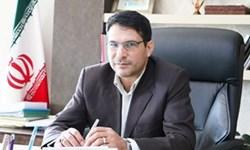 اتمام پروژههای نیمهتمام کرمان ۳۳ هزار میلیارد تومان اعتبار نیاز دارد