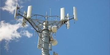 بهسازی ۲۸ سایت تلفن همراه در خراسان شمالی