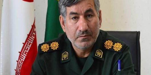 برخی کشورها به دلیل امنیت خطوط هوایی لقب «گارد آهنین آسمان» به  ایران داده اند