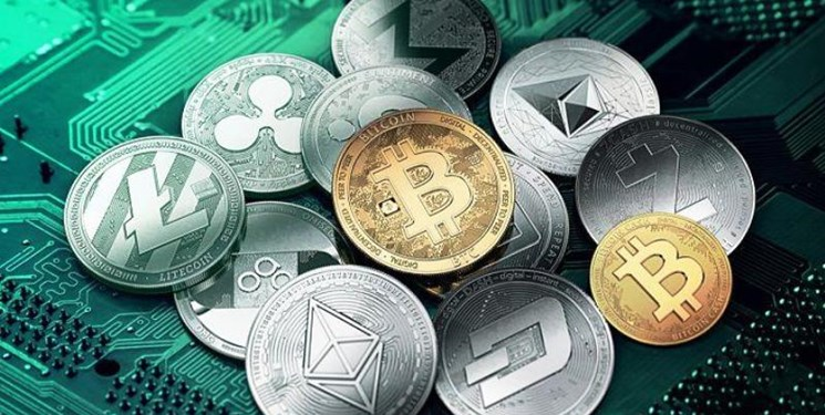 افزایش پروندههای پلیسی ارزهای دیجیتال/ مراقب صرافیهای جعلی و کیف پولهای تقلبی باشید!