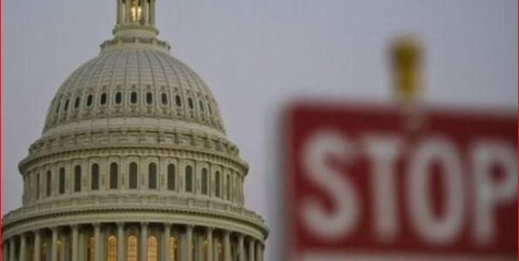 تصویب بودجه موقت در سنا، دولت آمریکا را از تعطیلی نجات داد