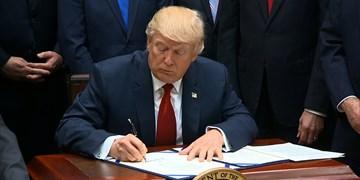 واکنشها به اقدام آمریکا در زمینه ممنوعیت مهاجرتی علیه ۶ کشور جدید