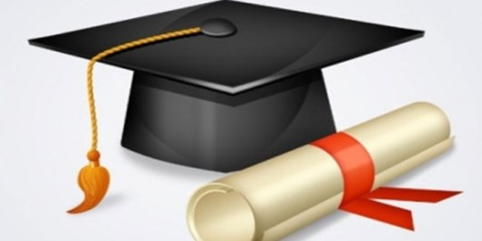 صدور آنلاین 1169 مدرک تحصیلی برای دانشآموختگان دانشگاه علوم پزشکی قزوین