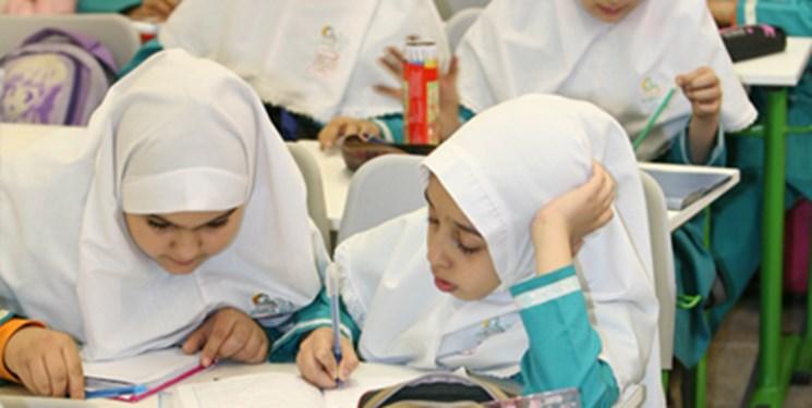 13971001001034 Test PhotoN - «جهش تحصیلی» خوب است یا بد؟/ آغاز ارزیابی جهش تحصیلی از فردا