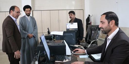 ثبتاحوال در سیاستگذاریهای کلان کشور نقش مهمی دارد