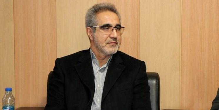 ملکمحمدی: برنامههای ما تا المپیک حرفهای بسته شده/ وزارت دفاع همکاری خوبی برای خرید مهمات داشته است
