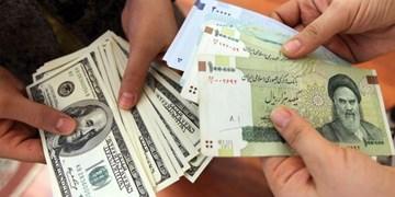 توافق بانک مرکزی و وزارت صمت برای تنظیم واردات متناسب با صادرات غیرنفتی