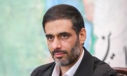 رفع بحران کمآبی در ۳ استان با اجرای «طرح ناب»/سبک زندگی باید با اقلیم خشک کشور متناسب شود
