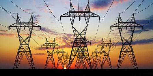 کاهش پیک بار مصرف برق در  سال 98 با اجرای 570 پروژه
